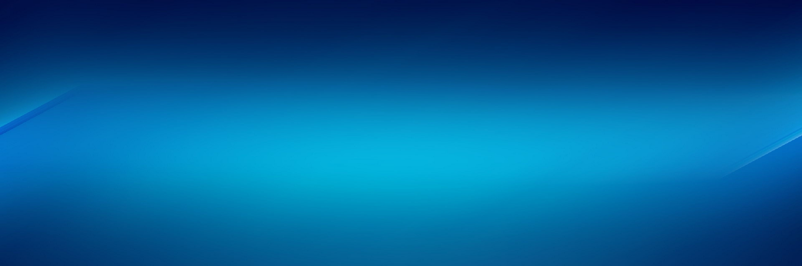 Banner_Background