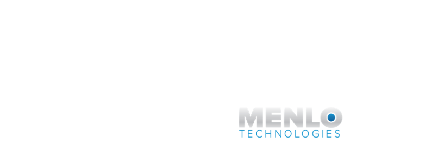 MidTech Software Solutions, Inc